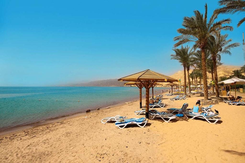 Горящие туры в Египет, туры в Хургаду, поездки в Египет из Киева дешево, лучшие отели Хургады 5 звезд