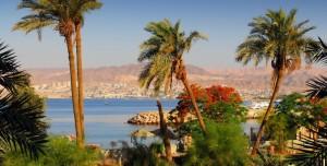 Египет красота 4