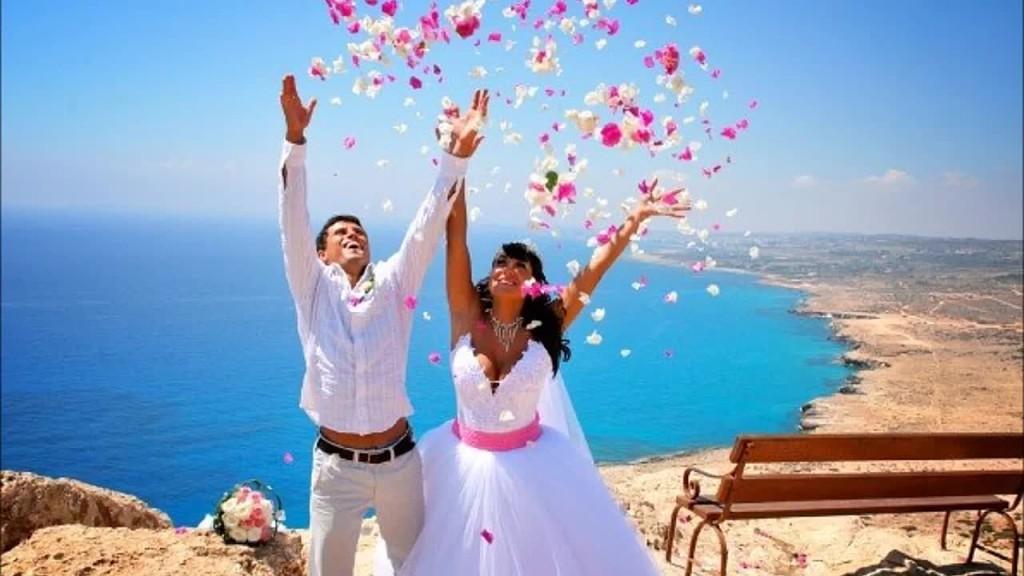 Свадебный тур в Египет из Киева дешево, путёвки в Египет на двоих с Киева, лучшие отели Египта 5 звезд, 4*