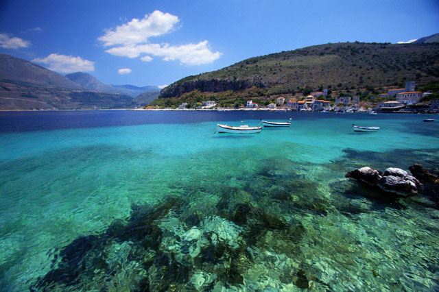 Горячие туры из Киева в Грецию, дешевые туры Киев-полуостров Греции Халкидики