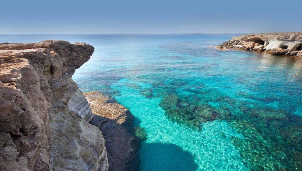 Купить туристическую поездку на остров Крит, авиабилеты, гостиницы, экскурсии по острову