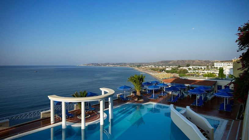 the-hotel-summer-palace-mitsis-hotels-greece-18