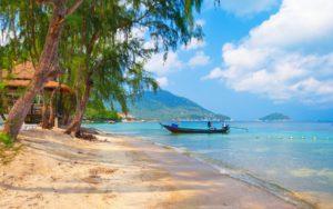 дешевые-туры-в-Таиланд-ukrainians-abroad-1