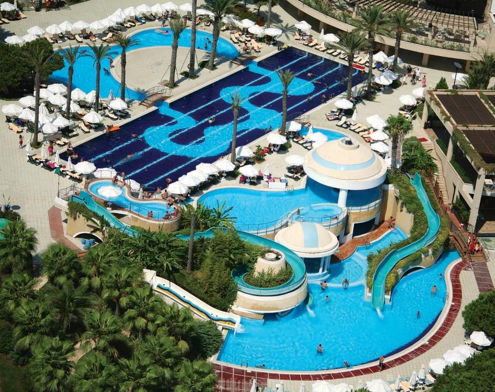 All-Inclusive-Atlantis-De-Lux-Hotel-Belek-general