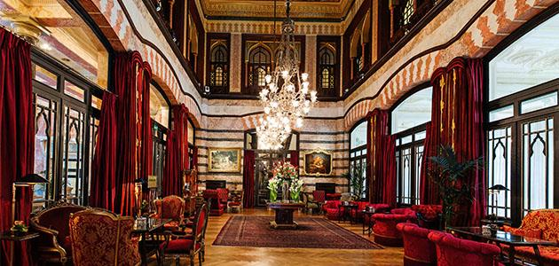 Jumeirah-Group-Pera-Palace-Hotel-Kubbeli-Saloon-hero-1