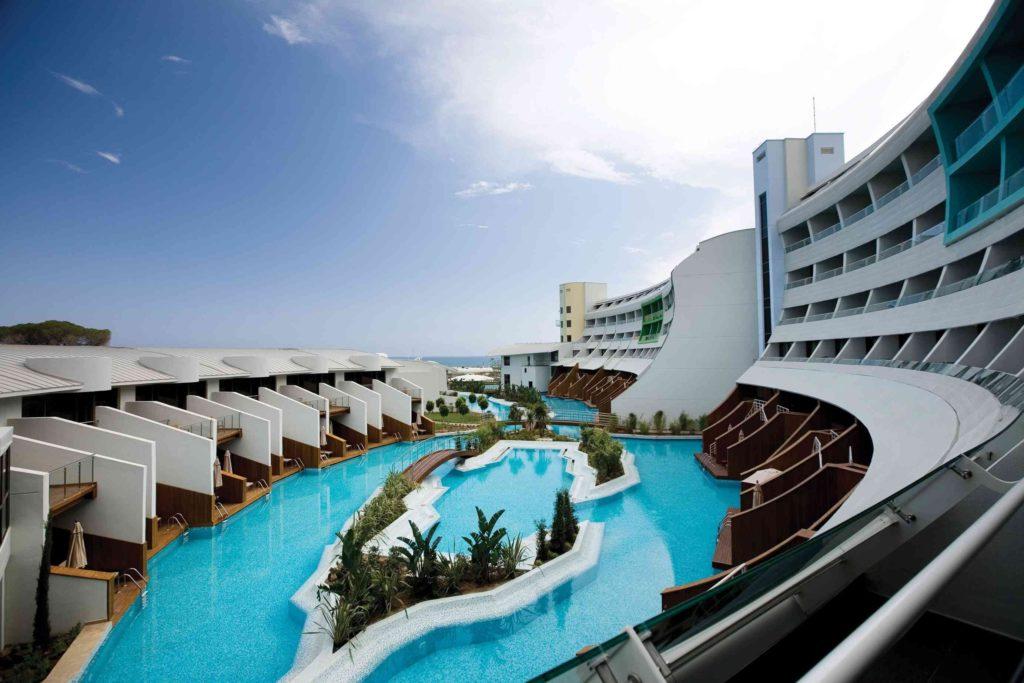 World___Turkey_Winter_resort_of_Belek__Turkey_060996_
