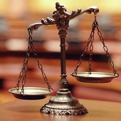 advokat-vengrii