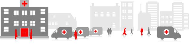 медицинское страхование киев