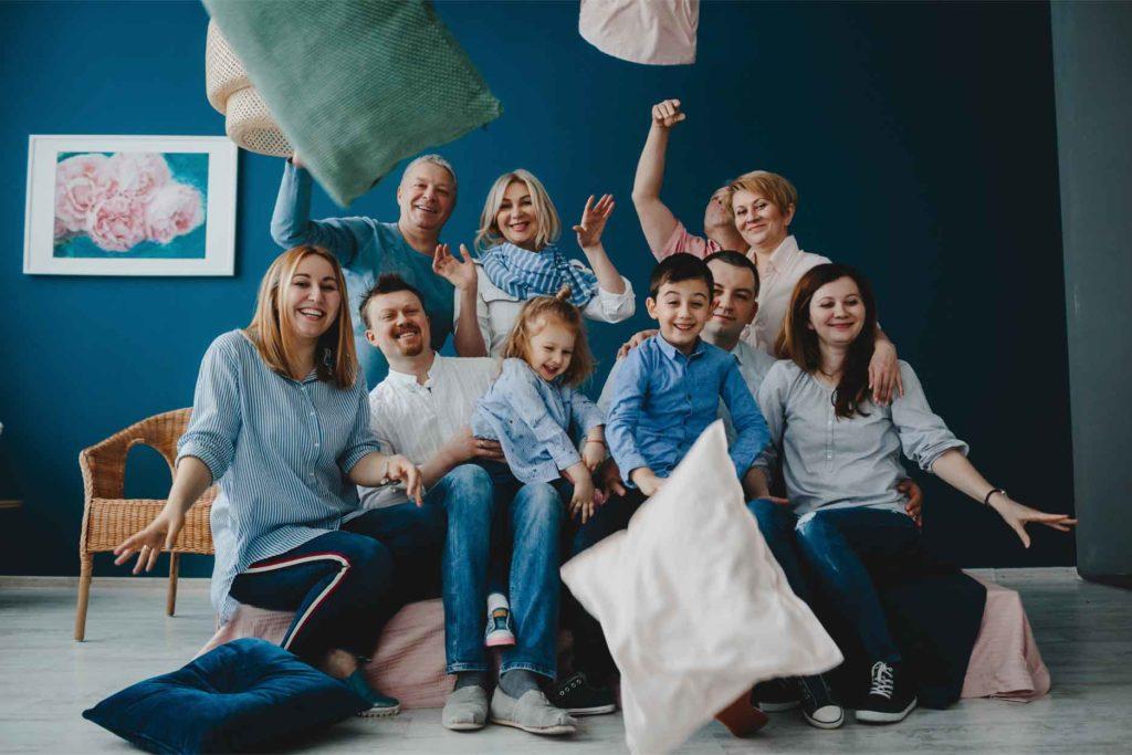 Страхование жизни в Киеве