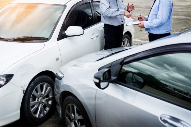 Страховка на авто Киев дешево